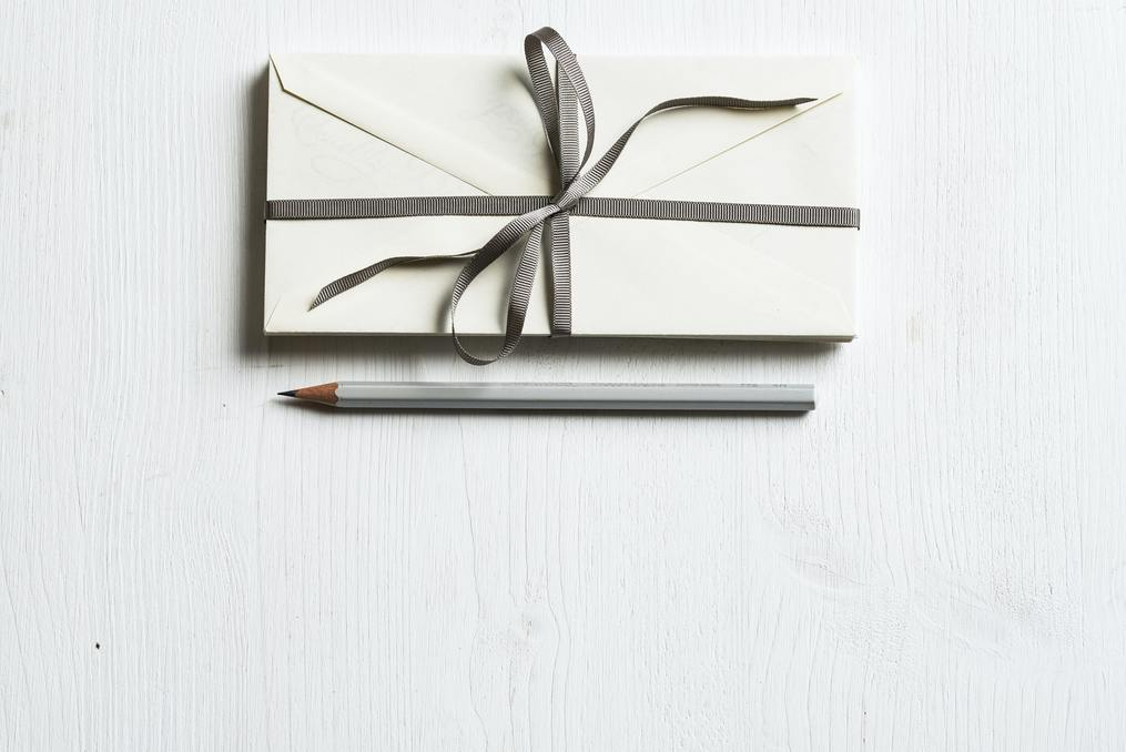 Envelope-with-riboon-ways-to-make-writing-more-playful-susan-shiney-writing-tips-writing-inspiration.jpg