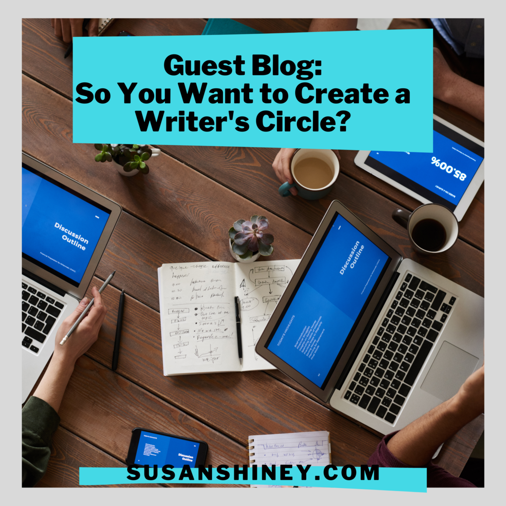 Featured-Image-So-You-want-to-create-a-writers-circle-n.m.browne-guest-blogger