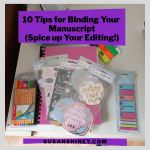 Featured-Image-tips-for-binding-your-manuscript-for-editing-and-revision-printing-out-your-book-susan-shiney