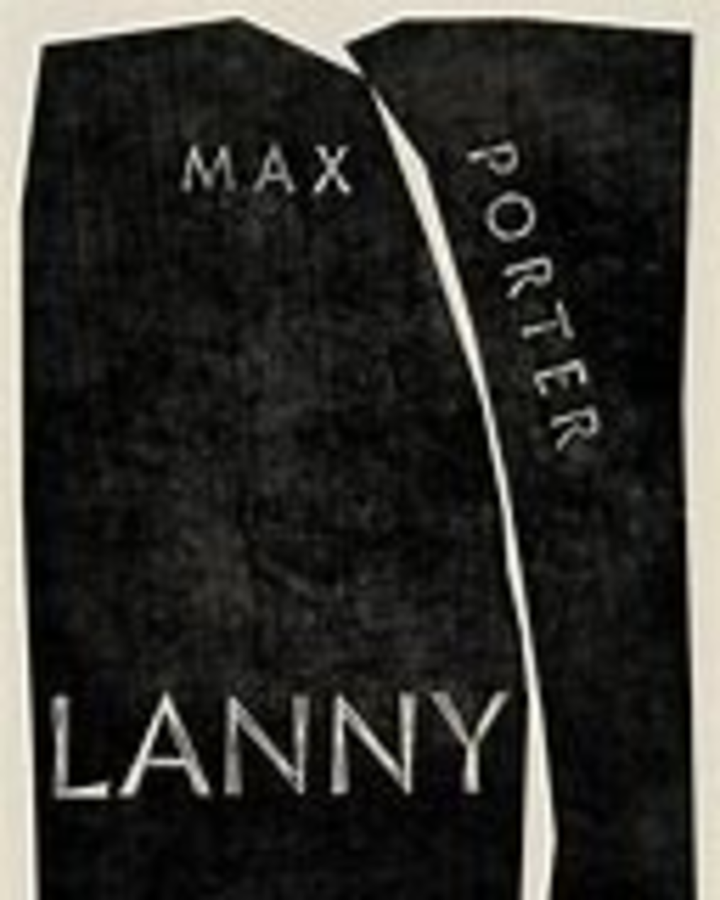 3-Amanda-Read-Guest-Blog-Magical-Techniques-Magic-Realism-and-the-Author-Susan-Shiney-Max-Porter-Lanny