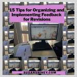 Featured-Image-trello-on-a-desktop-tips-for-organizing-and-implementing-feedback-for-revisions-and-editing-susan-shiney-critique-partners-beta-readers