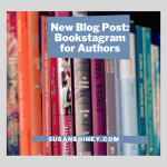 Featured-Image-bookstagram-for-authors-susan-shiney
