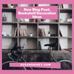 Featured-Image-Creative-Bookshelf-Decorating-Ideas-susan-shiney-