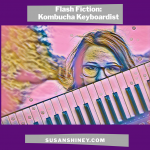 Featured-Image-Flash-Fiction-Kombucha-Keyboardist-pied-piper-retelling-fairy-tale-halloween