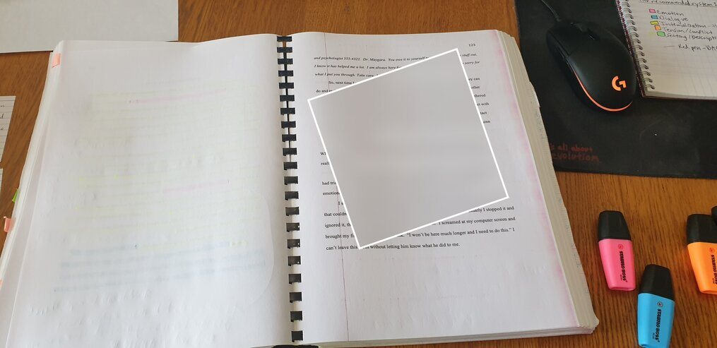Blank-typed-out-page-How-to-line-edit-line-editing-my-step-by-step-process-susan-shiney-printed-out-manuscript