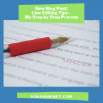 Featured-Image-lineediting-my-step-by-step-process-susan-shiney-make-editing-fun