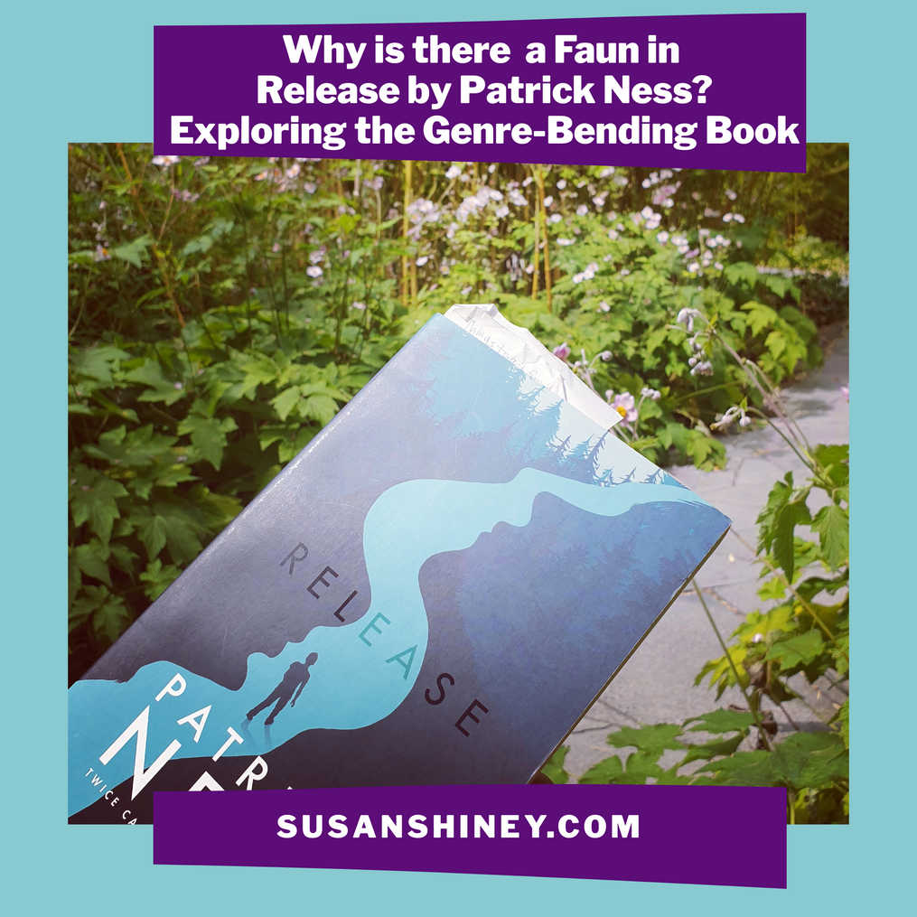 Featured-Image-Faun-release-patrick-ness-genrebending-genre-book-susan-shiney