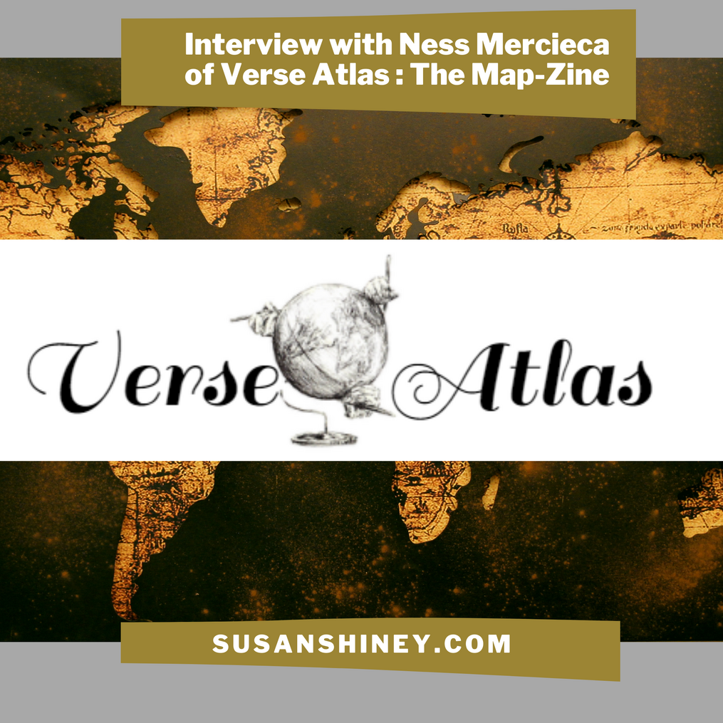 Featured-Image-Inteview-with-Ness-Mercieca-Verse-Atlas-The-Map-Zine