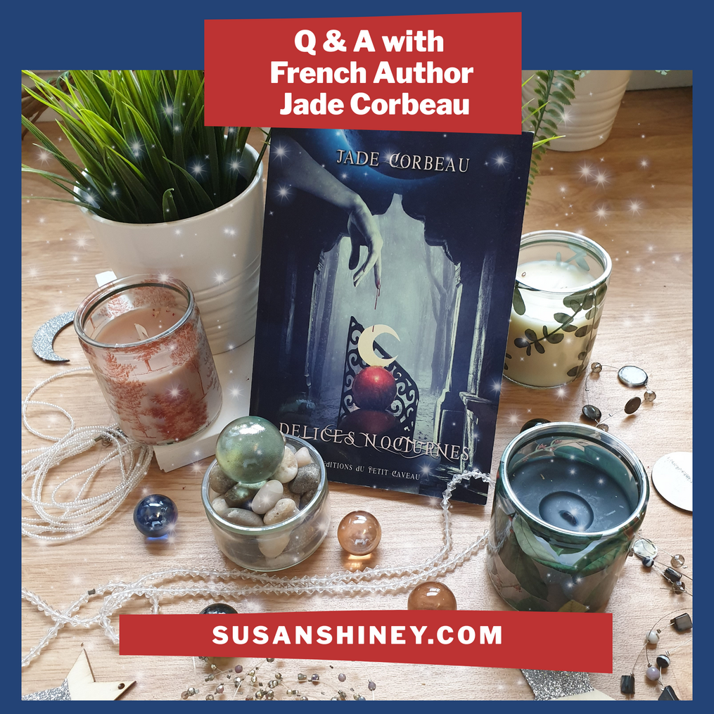 Featured-Image-question-and-answer-interview-with-french-author-jade-corbeau-delices-nocturnes-vampires-choclatiers-susan-shiney
