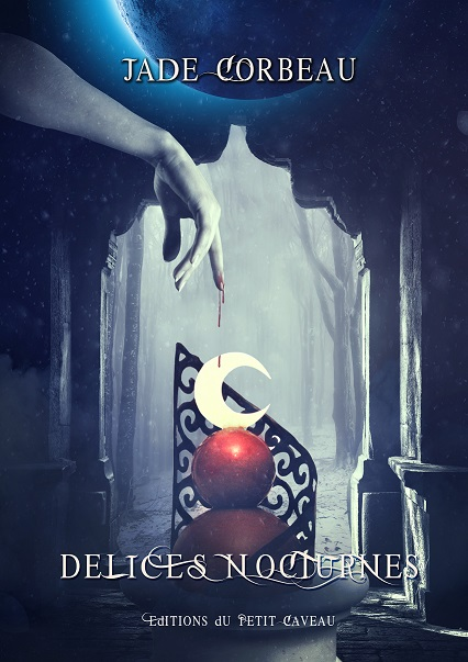 cover_delices-nocturnes-question-and-answer-interview-with-french-author-jade-corbeau-vampires-choclatiers-susan-shiney
