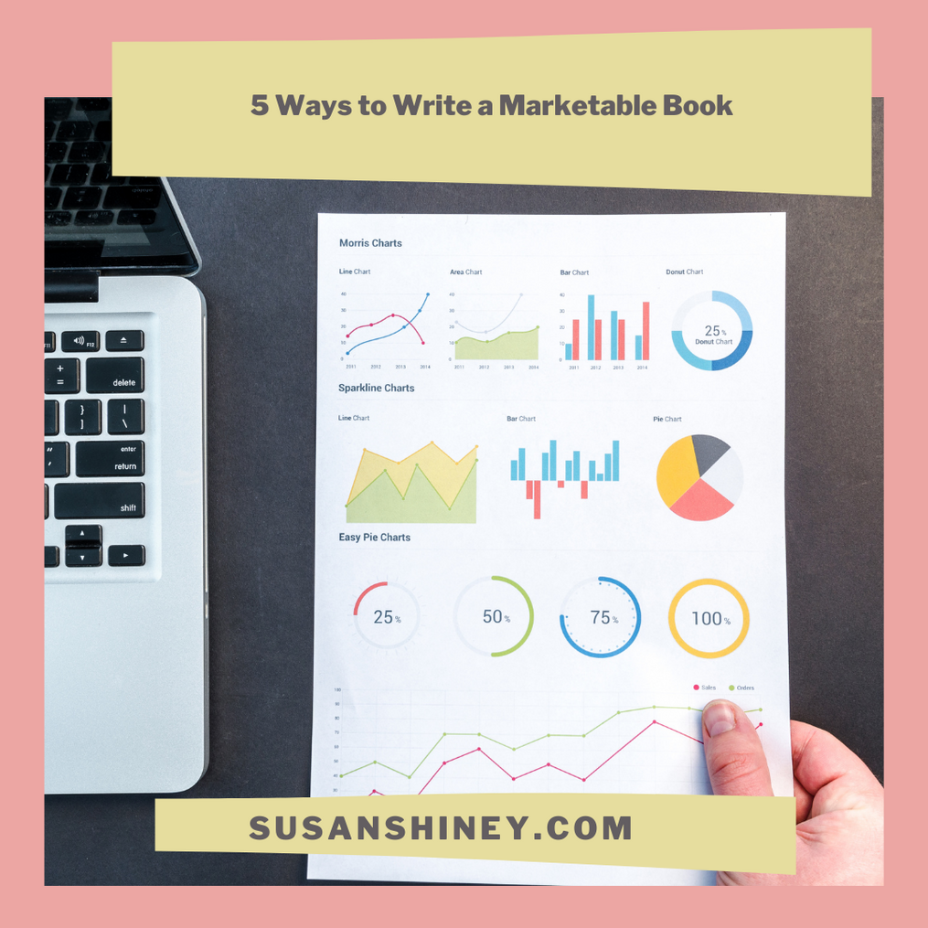 Featured-Image-charts-graphs-office-ways-to-write-a-marketable-book-learning-about-your-genres-market-susan-shiney