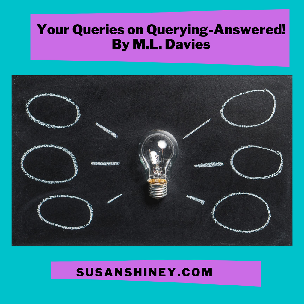 Featured-Image-your-queries-on-querying-answered-by-m.l.davis-susan-shiney